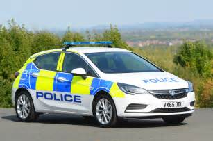 new cars uk astras arrest vauxhall signs large uk car deal