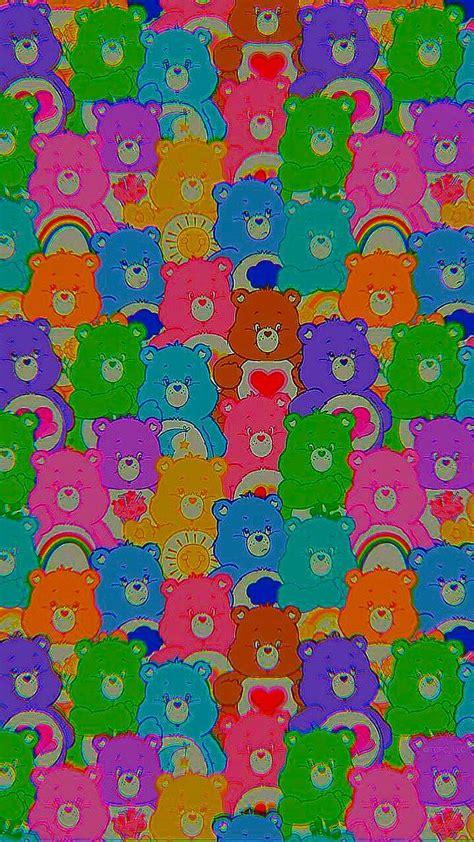 pin  jaz   edited hippie wallpaper edgy