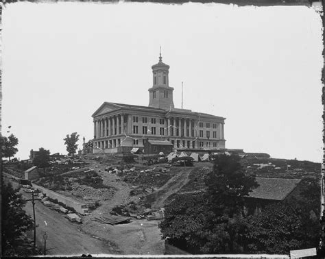 nashville house file the state house nashville tenn 1864 nara 528850 jpg wikimedia commons