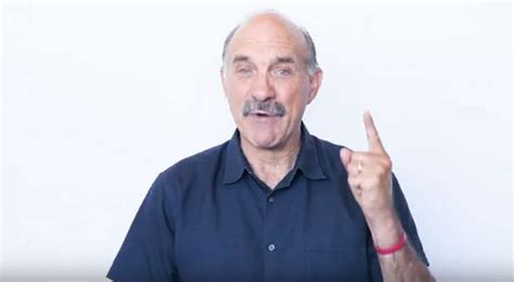 lou engle lou engle we are on the verge of a great shift
