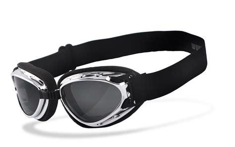 Motorradbrille Reinigen by Helly Bikereyes Hurricane 2 Helbrecht Optics Hersteller