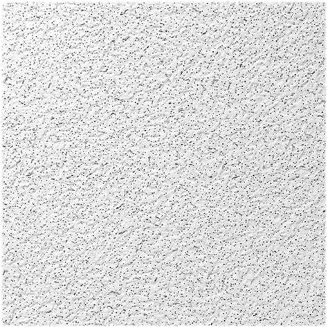 1 x 1 ceiling tiles usg saville row 2 x 2 acoustical lay in ceiling tile