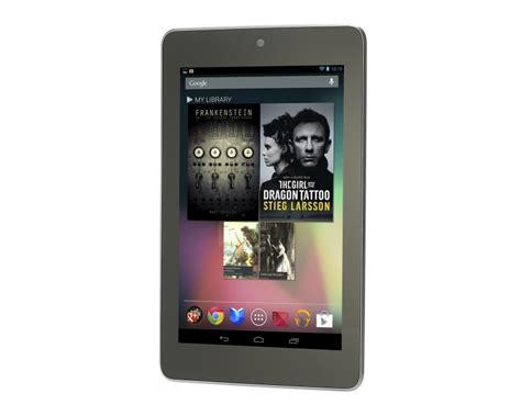 nexus 7 best tablet nexus 7 best apps for your new tablet 3 expert reviews