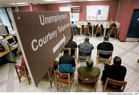 state unemployment office s call center swed sfgate