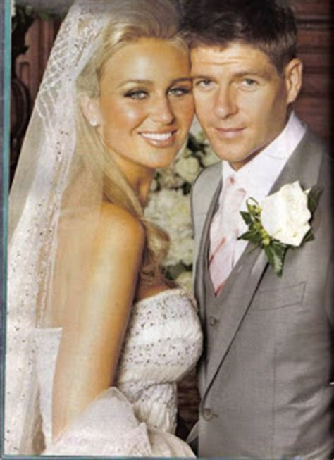 You'll Never Walk Alone: an interview with alex curran