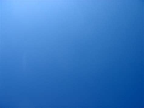 blue clear sky clear blue sky by nescio17 d656th1 jpg 1 095 215 729 pixels