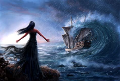 buried a siren cove novel books 9 regents and the most dangerous