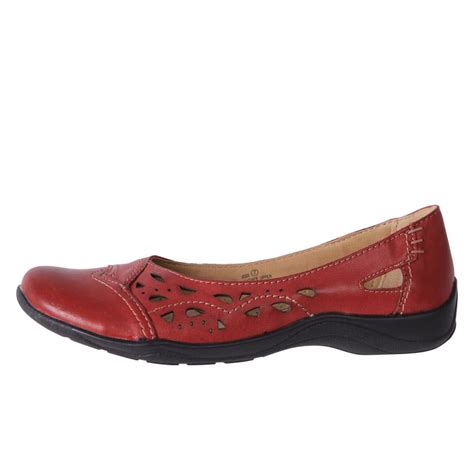 inexpensive flat shoes planet shoes womens leather comfort casual work shoe