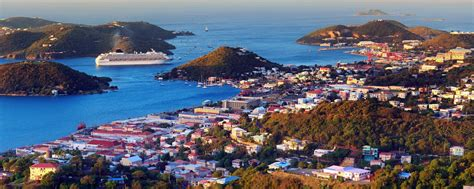 Us Islands Search Culture United States Islands Us Islands Easyvoyage