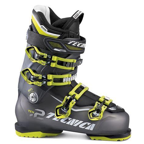 ski boots tecnica ten 2 90 hv ski boots 2017 evo