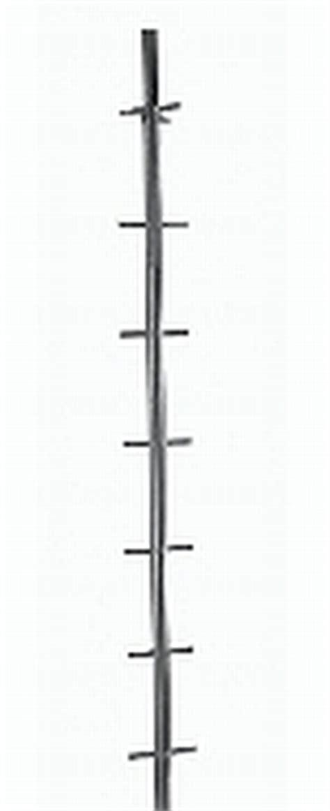 traliccio antenna tralicci per sistemi d antenna