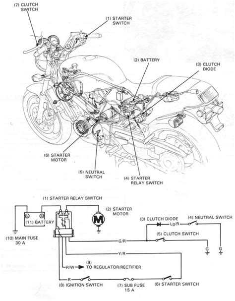 bmw r1100s parts diagram html imageresizertool