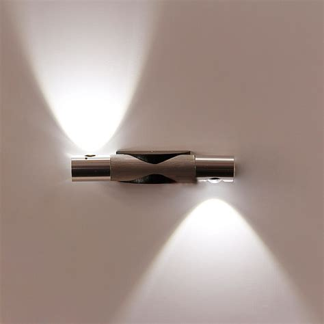 wall mounted led lights wall mounted led lights the best aspect concerning wall