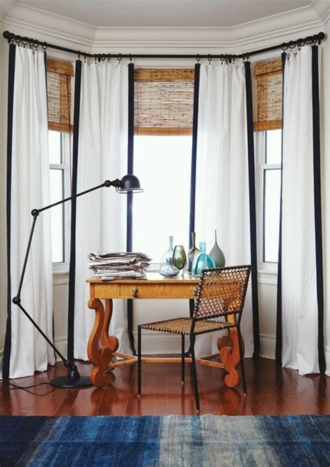 white house drapes everything you need to know about classic woven wood blinds
