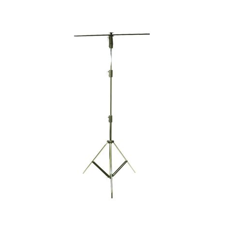 what does c section stand for rhino 3 section chrome light stand from phase one uk