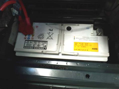 exact battery replacement for bmw oem battery page 4