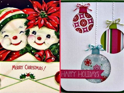 study democrats oppose merry christmas    republicans