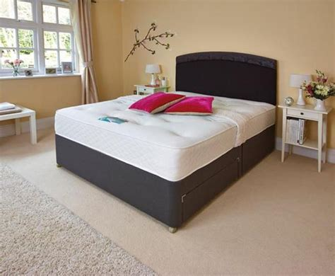 hotel style headboard modern bed headboard ideas bringing chic hotel style into bedroom designs