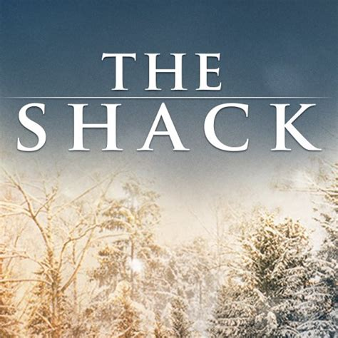 the shack the shack theshackmovie twitter