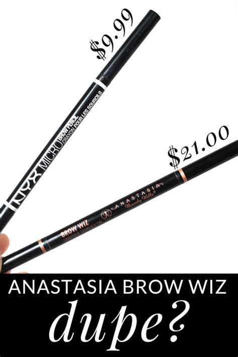 Sale Beverly Brow Wiz Brow Wiz 1001 best dupes images on dupes nail