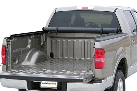 roll up truck bed covers soft roll up tonneau covers truck bed covers autos post