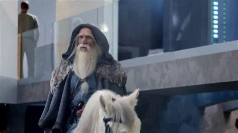 xfinity commercial actress xfinity x1 tv spot wizard s journey ispot tv