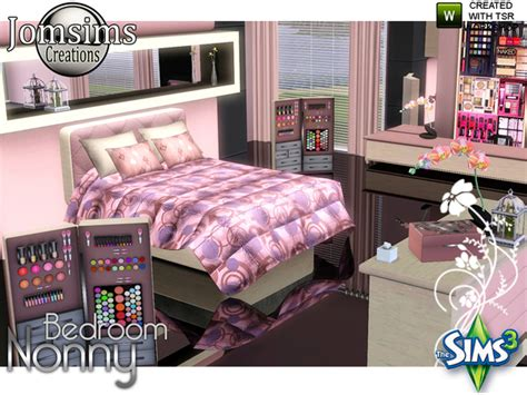 sims 4 schlafzimmer sims 3 schlafzimmer sims 3 und sims 4 downloads kostenlos