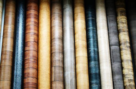 Carpet Outlet   Portland, Oregon   Flooring and Carpet at