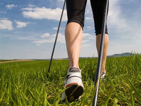 walking a our bristol nordic walking