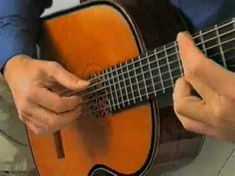 tutorial asturias guitar classical guitar tutorial asturias by isaac albeniz doovi