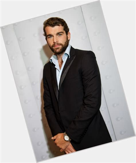 stanley weber stanley weber official site for man crush monday mcm