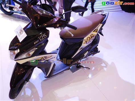 Kiprok Xabre 2017 tips motor irit dalam ekonomi sulit informasi otomotif mobil motor