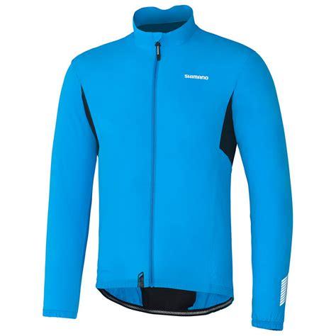 bike windbreaker jacket shimano compact windbreaker bike jacket buy