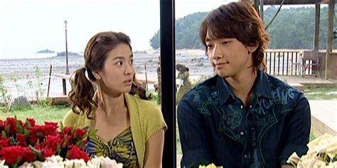 Pasangan 12r P 037 song hye kyo and house www pixshark images galleries with a bite