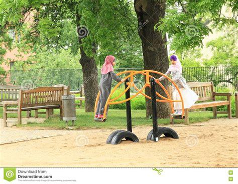 swing towns com prag swinger