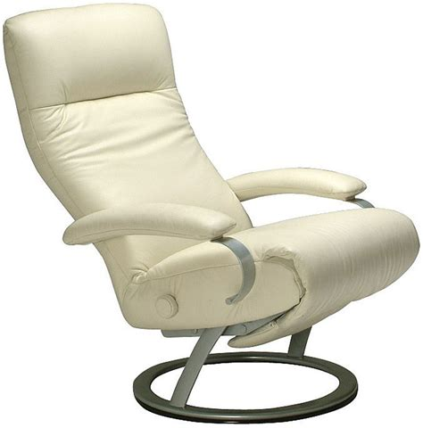 lafer kiri recliner canal furniture modern furniture contemporary