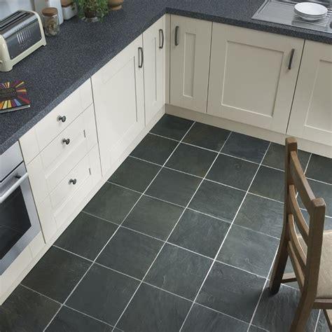 ardesia piastrelle ardesia pavimenti piastrelle per casa la bellezza dei