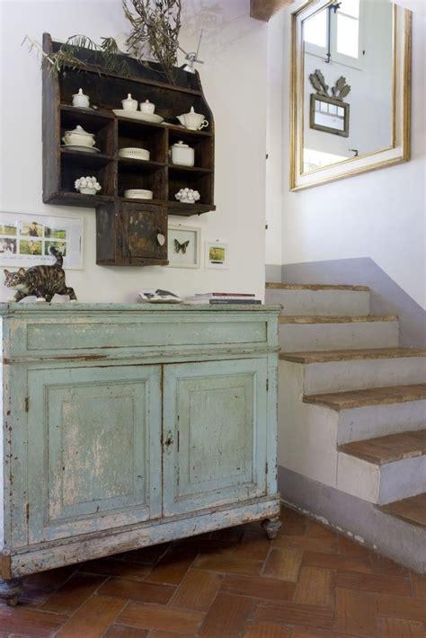 1000 images about ville casali magazine on pinterest