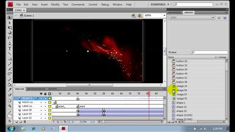 adobe flash intro templates free adobe flash intro templates adobe intros autos post
