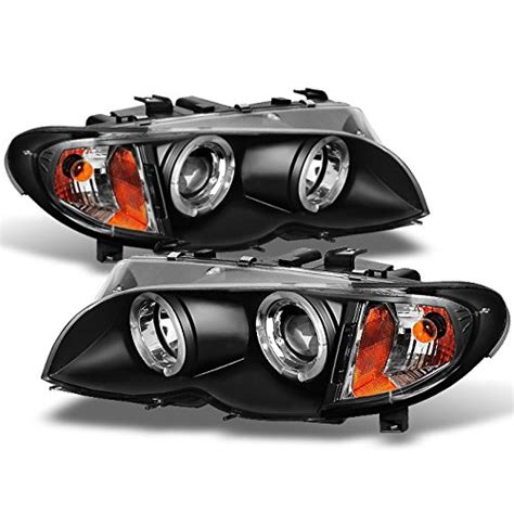 headlights bmw 325i compare price to 2002 bmw 325i headlights tragerlaw biz