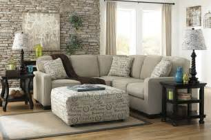 beautiful sofa ideas for amazing living room 0013 fres hoom