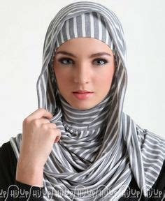 Dress Hijabers Ay 1000 images about tutorial on hijabs tutorial and styles