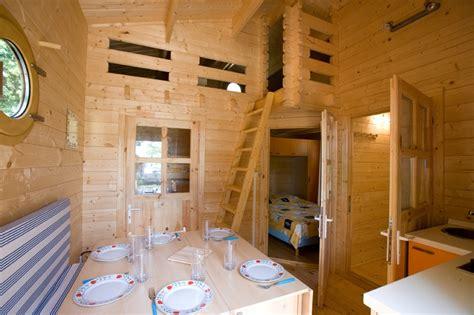 solid build small cabin kits solid build small cabin kits