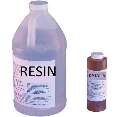 www membuat membuat gantungan kunci dari resin dan katalis pengenalan