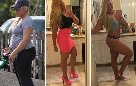 weight loss 20 lbs 9 exactly how it took them to lose 20
