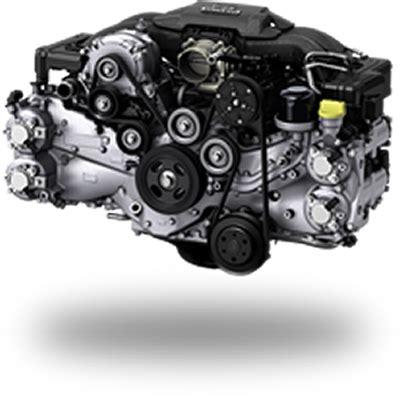 subaru brz boxer engine engineering 2016 brz subaru canada