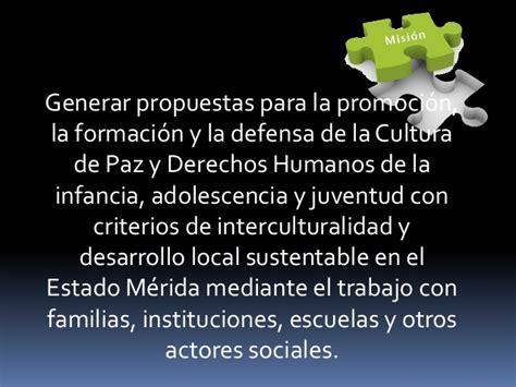 generar referencia para replaqueo 2016 cd juarez los educadores como constructores de paz en venezuela