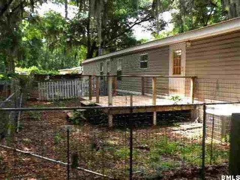 houses for rent in beaufort sc mobile home for rent in beaufort sc mobile beaufort sc