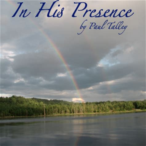 hungry for his presence the and of spiritual renewal books in his presence