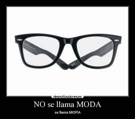imagenes con frases hipster imagenes de hipster frases imagui